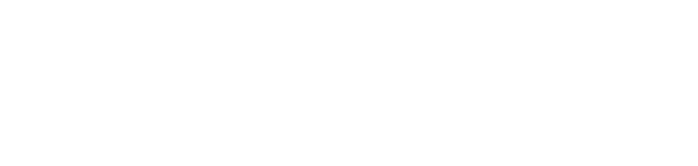 Anna Meanders Logo